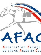 AFAC - Association Française du Cheval Arabe de Course